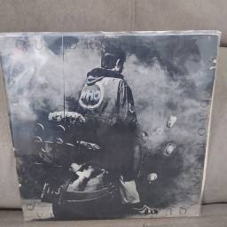 LP The Who Quadrophenia Duplo - leia o anúncio