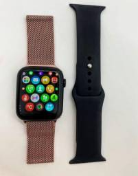 Smartwatchs iwo w26