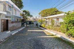 Título do anúncio: Linda Casa com 3 dormitórios à venda, 160 m² - Indianópolis - São Paulo/SP