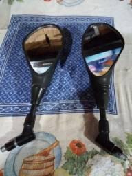 Espelho 360