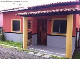 Título do anúncio: CAMAÇARI - Residencial - VILA DE ABRANTES (ABRANTES)