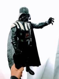 Boneco Star Wars Darth Vader Gigante 50 cm