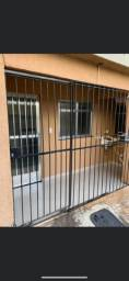 Alugo Boa Casa na Rua Mutupana