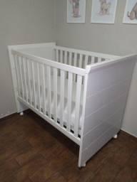 Jogo de Quarto para Bebê - Somniare