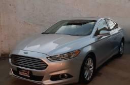 Ford Fusion 2013 2.5 flex
