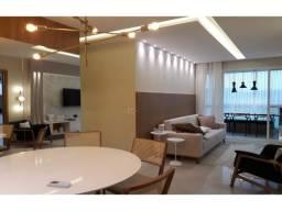 Apartamento (Novo) 03 quartos com duas vagas de garagem em Bento Ferreira