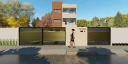 Apartamento à venda, 45 m² por R$ 168.000,00 - Cristo Redentor - João Pessoa/PB