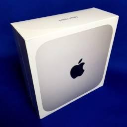 Mac Mini M1 512Gb SSD