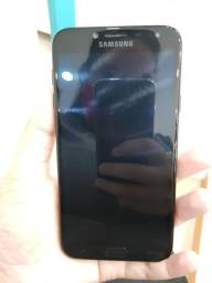 Galaxy J4 32GB sem arranhados