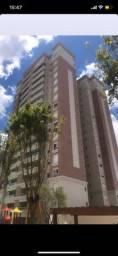 Vende-se apartamento no Residencial Riserva Milano