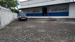 Título do anúncio: Galpão para Locação em Recife, Caxangá, 1 dormitório, 4 banheiros, 14 vagas