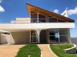 Título do anúncio: Campinas - Casa de Condomínio - Loteamento Mont Blanc Residence