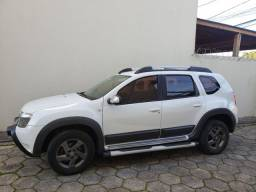 Duster 2.0 D 4x2A