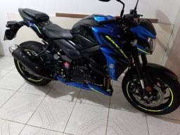 Suzuki Gsx s750 $45,000,00