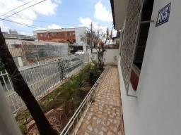 Título do anúncio: Casa para venda com 300 metros quadrados com 3 quartos em Barroca - Belo Horizonte - MG