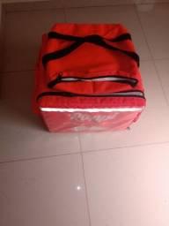 Vendo bag 120