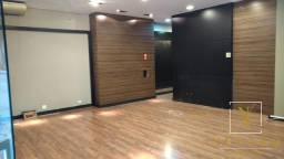 Título do anúncio: Salão Comercial 270m2 - Rua Pamplona - Jardim Paulista - São Paulo