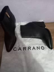 Bota Carrano 37