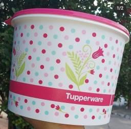 Tupper caixa 5,5L
