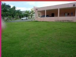 Casa ponta-negra condomínio-passaredo Av-turismo casa100m2+terreno3 ehgkvntcbs gvlsmnorxa