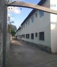3 - (aluguel) Kitinet no Turu - Próximo a faculdade pitagoras