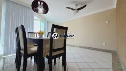 Título do anúncio: AP01126Excelente Apartamento de 2 quartos sendo 1 suíte no Centro de Guarapari-ES