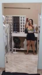 Espelho Grande R$200
