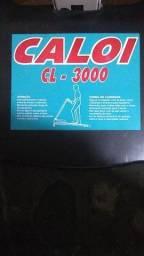 Esteira Caloi 3000