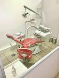 Alugo diária em Consultório Odontológico