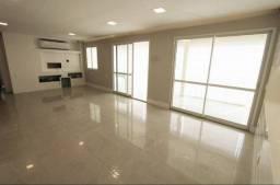 (D.S) Apartamento na Augusto Montenegro