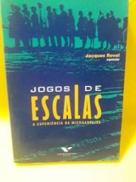 jogos de escalas_jacques revel'