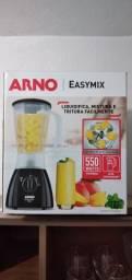 Liquidificador Arno  550 w