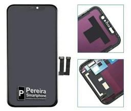 Título do anúncio: Tela Frontal iPhone Xs Max Oled Premium