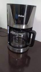 CAFETEIRA ELÉTRICA PHILCO PCF381