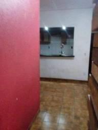 Apartamento para alugar no Residencial Rio douro