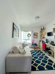TG. Excelente Localização, Apartamento 4 quartos em Boa Viagem, 150m², 2 vagas, reformado