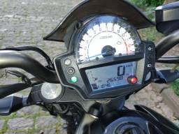 Er6-N  2013 ABS