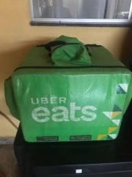 Somente venda ! Bags mochila de entrega 95$barato