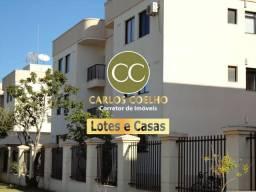 W Cód: 650 Espetacular Apartamento em Rio das Ostras Condomínio Blue Coast