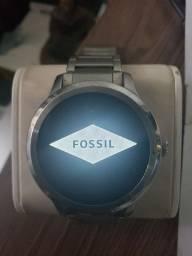 Smart watch Fossil Q