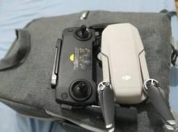 Título do anúncio: Drone Mavic mini+cartão de memória 64GB