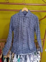 Camisa DUDALINA LINDAAA