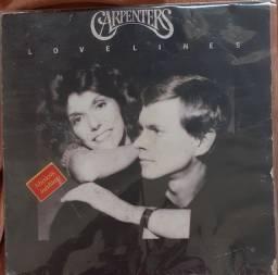 LP - Carpenters