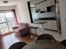 Apartamento Mobiliado - Face Norte - Próximo Shopping São José - Condomínio Clube