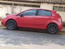 Punto 2010,1.4 flex