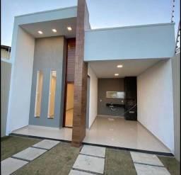 Título do anúncio: Casa para venda possui 112 metros quadrados com 4 quartos em Monte Castelo - Juazeiro - Ba