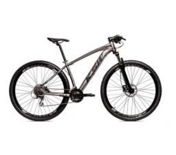 Bike ksw quadro 21 aro 29 27v