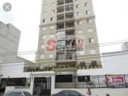 Apartamento residencial para Locação na Mooca