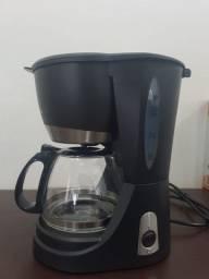 Cafeteira Agratto