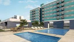 Título do anúncio: Biguaçu - Apartamento Padrão - Praia joão Rosa